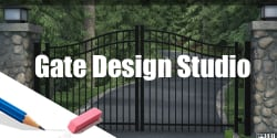 gate design studio