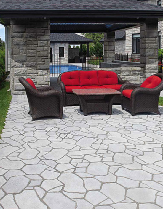 rinox paving stones and stone tiles