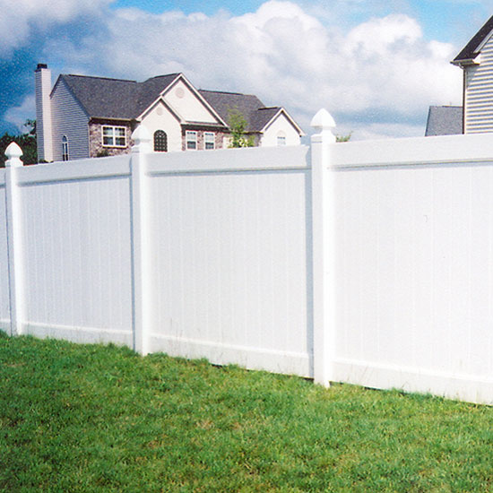 Fence Prices Per Foot 36