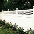8x8 Fence Panels: Price Finder - Calibex - Price Comparison