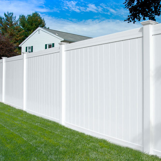 Fence City: Fence - Aluminum Fence, Pool Fence, Vinyl Fence, Wood ...
